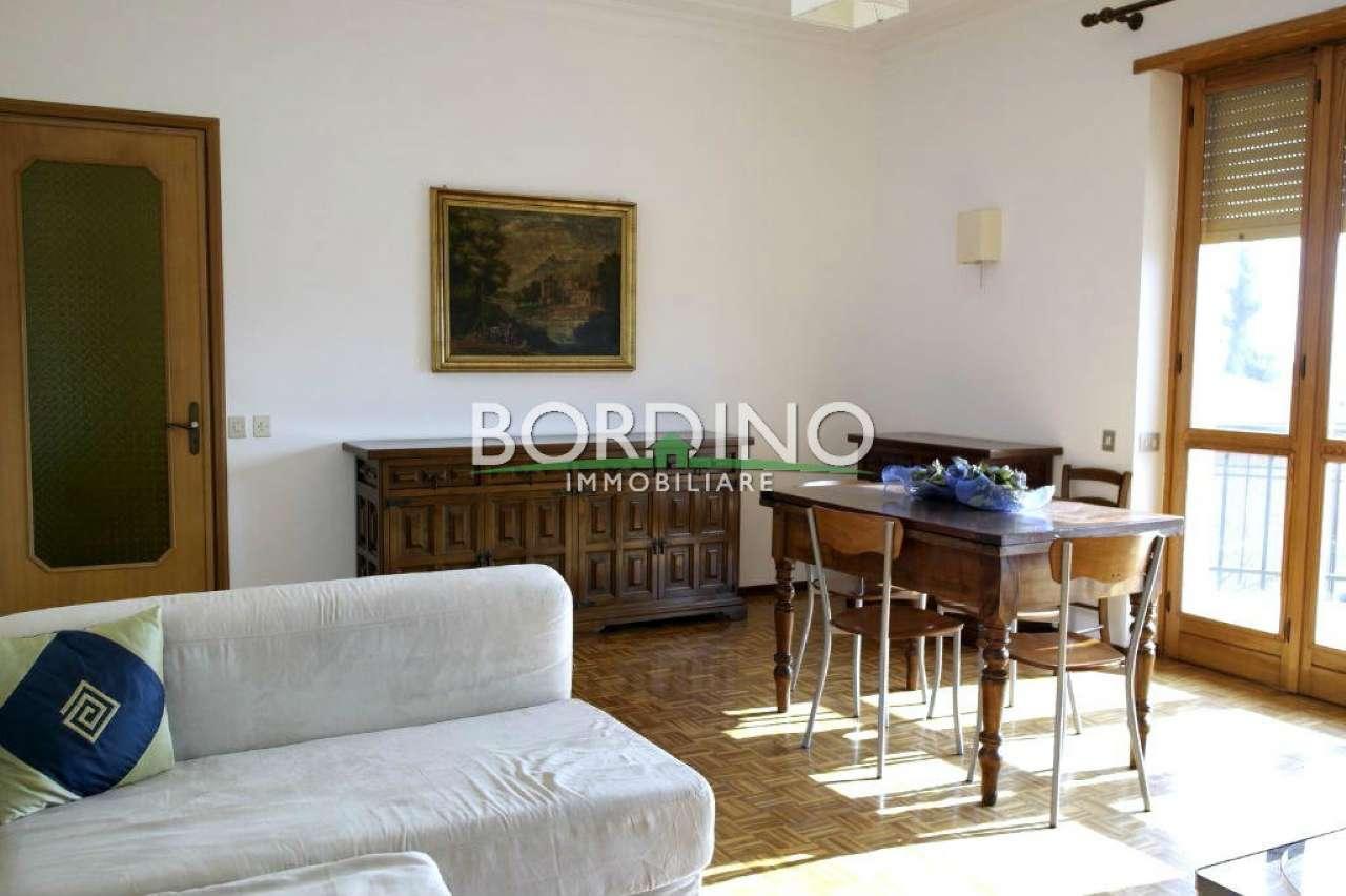 Appartamento in vendita a Sommariva Perno, 4 locali, prezzo € 80.000 | Cambio Casa.it