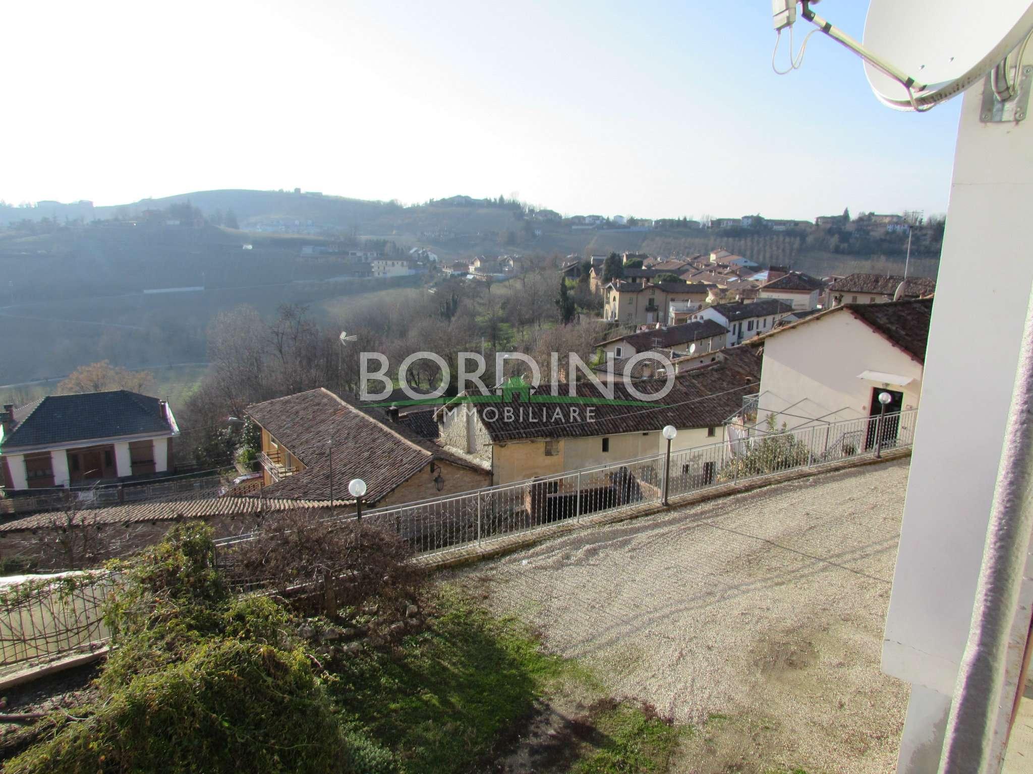 Soluzione Indipendente in vendita a Govone, 4 locali, prezzo € 80.000 | CambioCasa.it