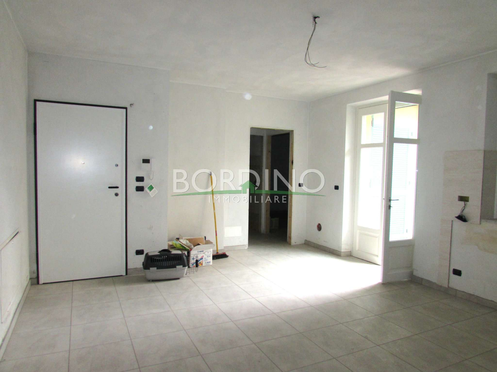 Appartamento in vendita a Canale, 3 locali, prezzo € 160.000 | Cambio Casa.it