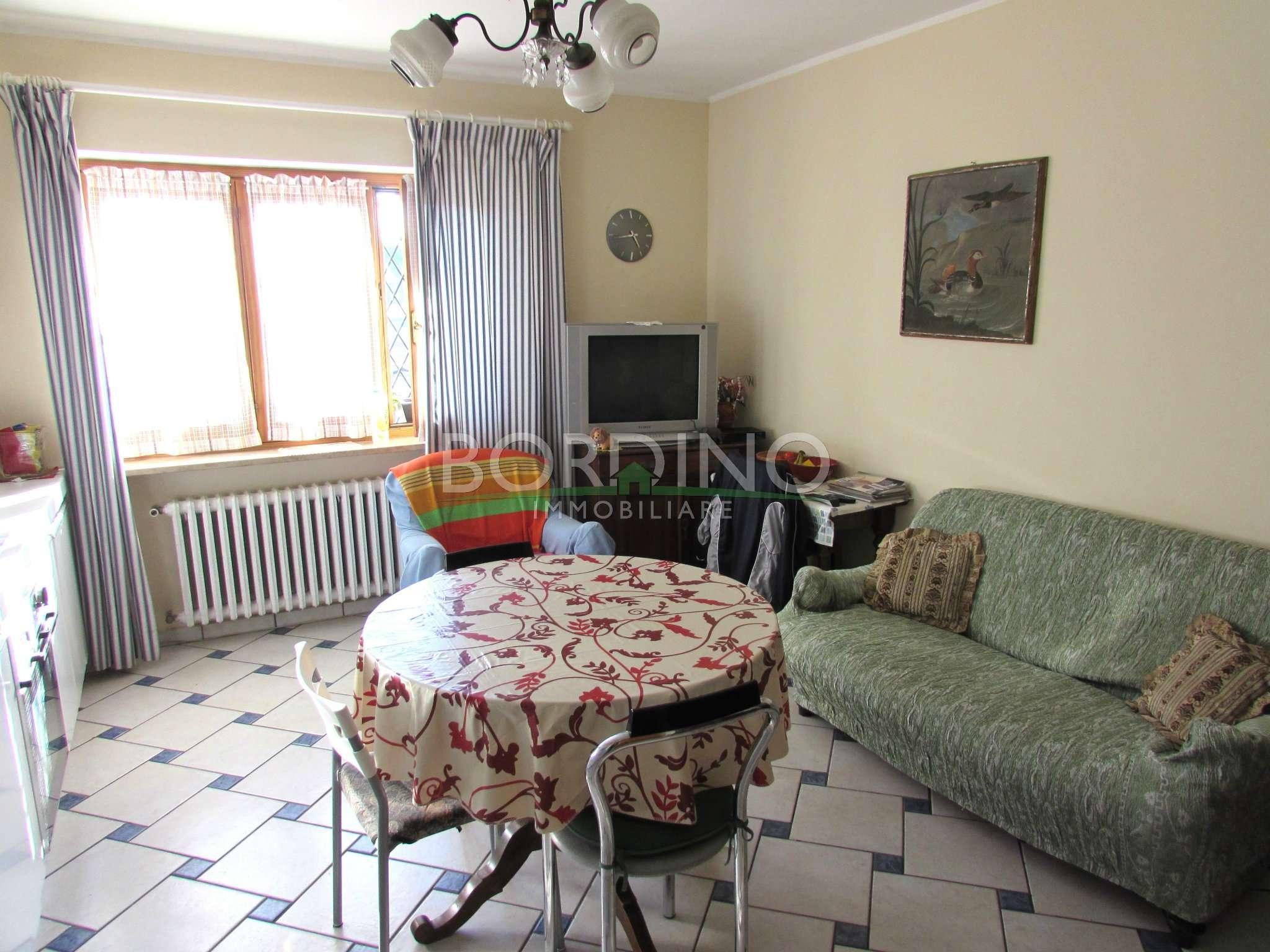 Appartamento in vendita a Sommariva Perno, 2 locali, prezzo € 35.000 | Cambio Casa.it