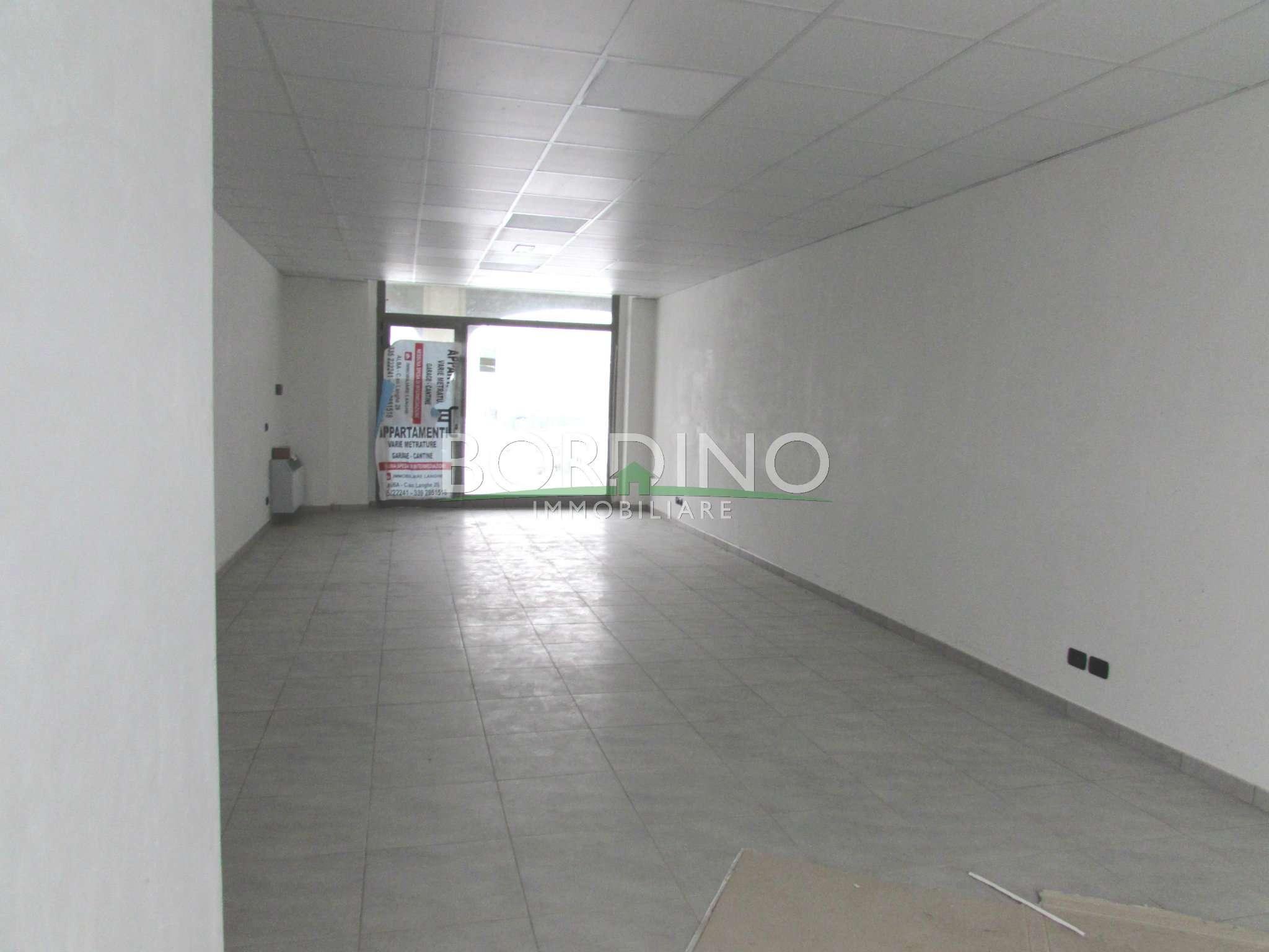 Ufficio / Studio in affitto a Magliano Alfieri, 1 locali, prezzo € 600 | Cambio Casa.it