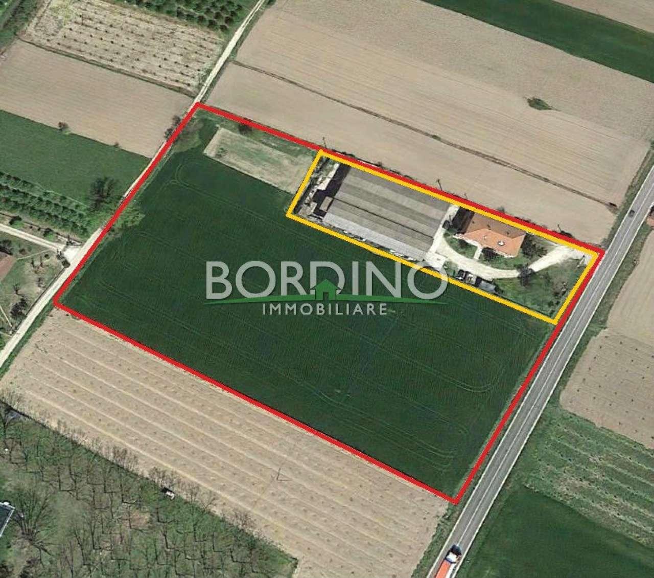 Soluzione Indipendente in vendita a Magliano Alfieri, 10 locali, prezzo € 600.000 | CambioCasa.it