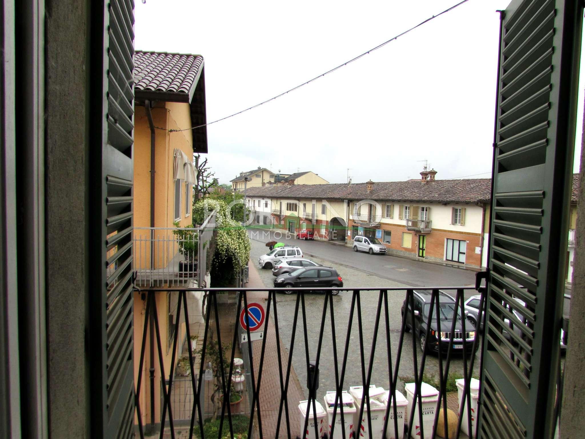 Appartamento in affitto a Magliano Alfieri, 2 locali, prezzo € 300 | Cambio Casa.it
