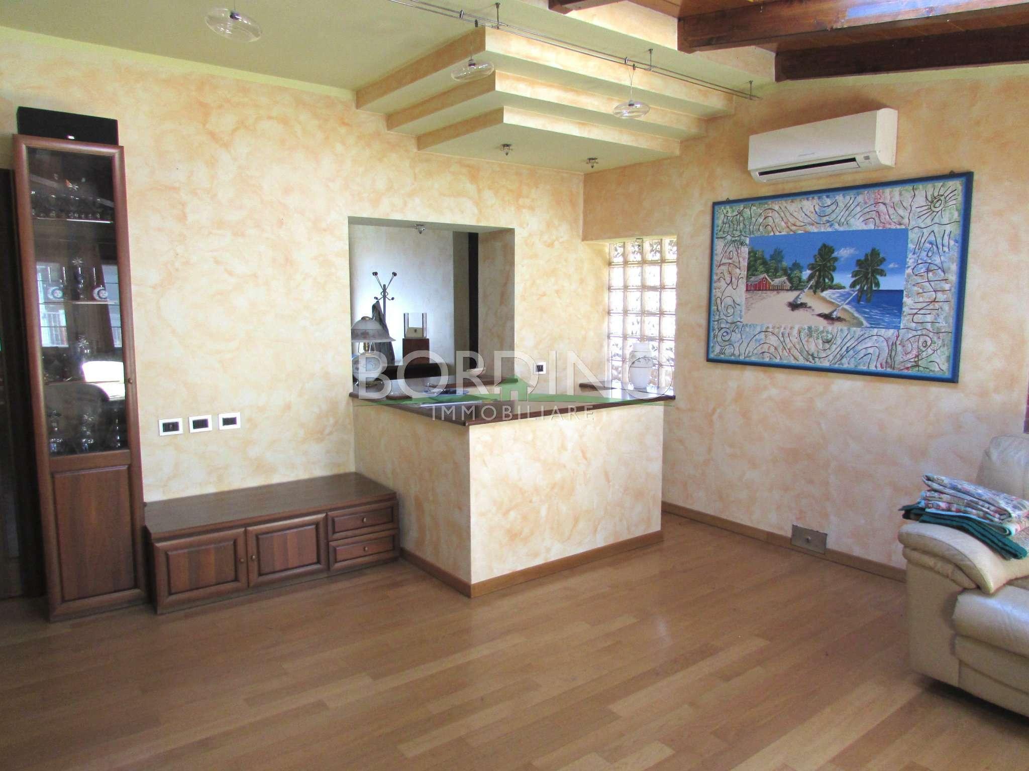 Soluzione Semindipendente in vendita a San Martino Alfieri, 6 locali, prezzo € 170.000 | Cambio Casa.it