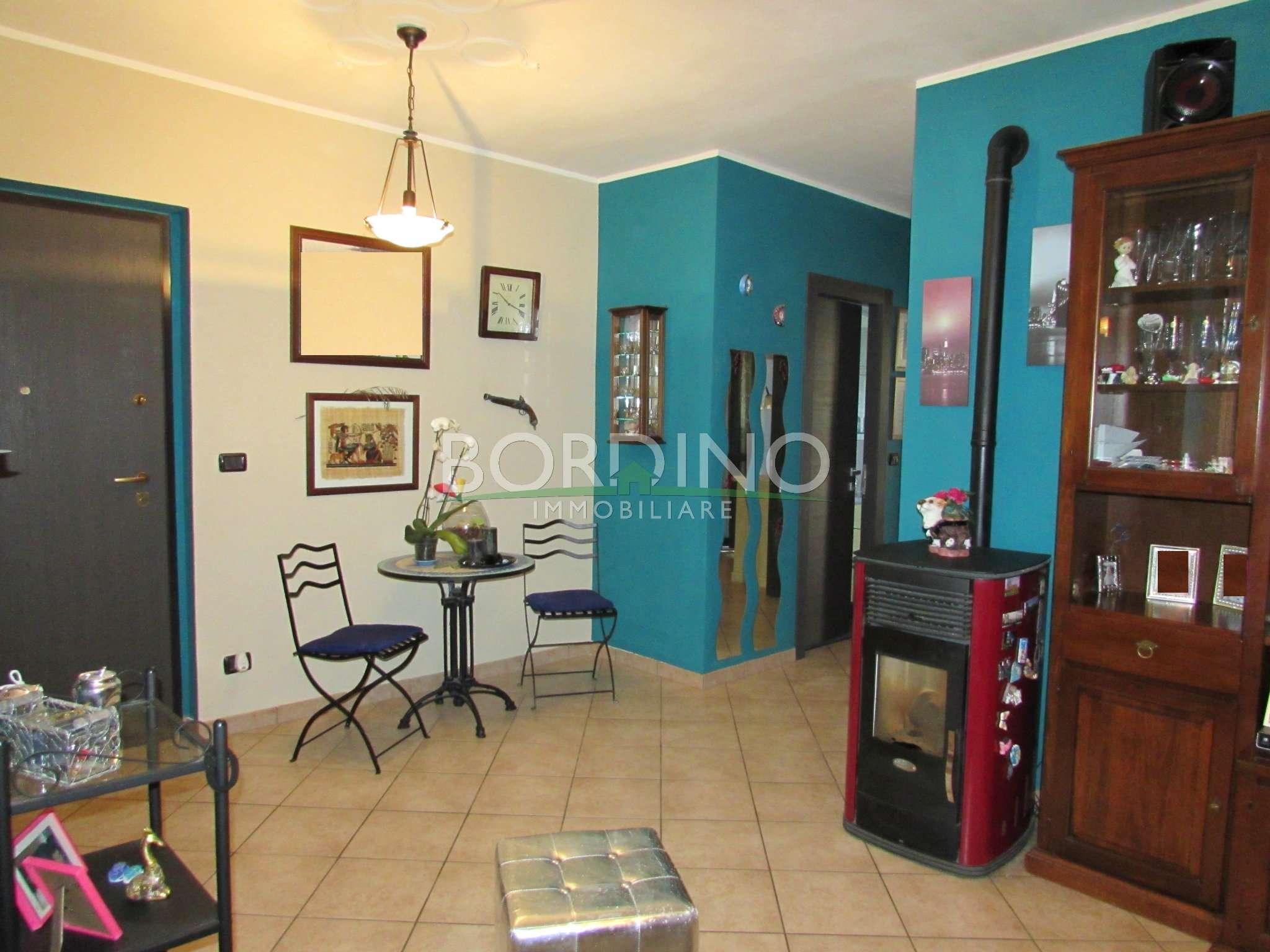 Appartamento in vendita a Piobesi d'Alba, 4 locali, prezzo € 125.000 | CambioCasa.it