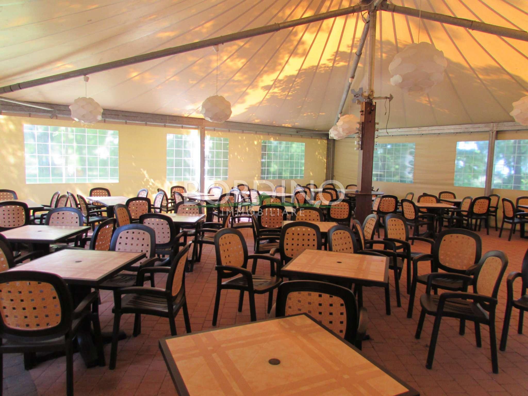 Bar in vendita a Govone, 9999 locali, prezzo € 70.000 | Cambio Casa.it
