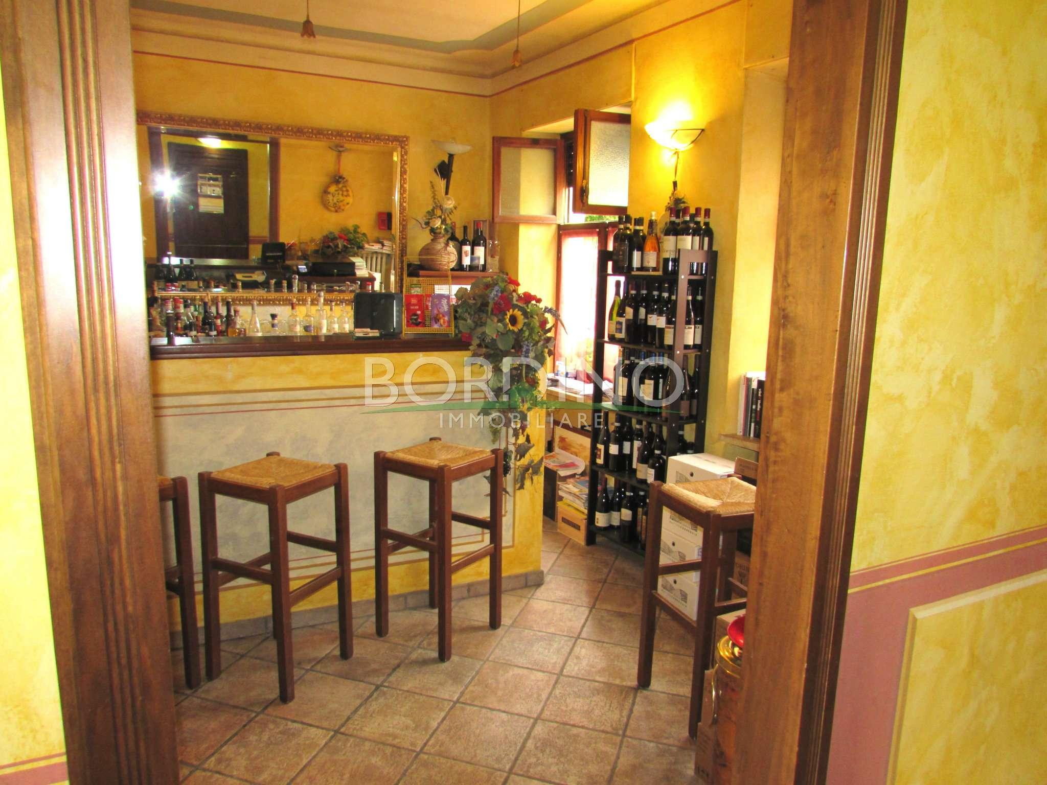 Altro in vendita a Vezza d'Alba, 10 locali, prezzo € 240.000 | CambioCasa.it