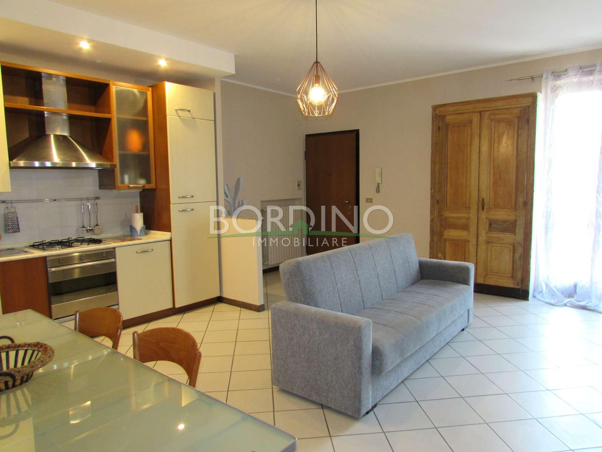 Appartamento in affitto a Magliano Alfieri, 2 locali, prezzo € 400 | CambioCasa.it