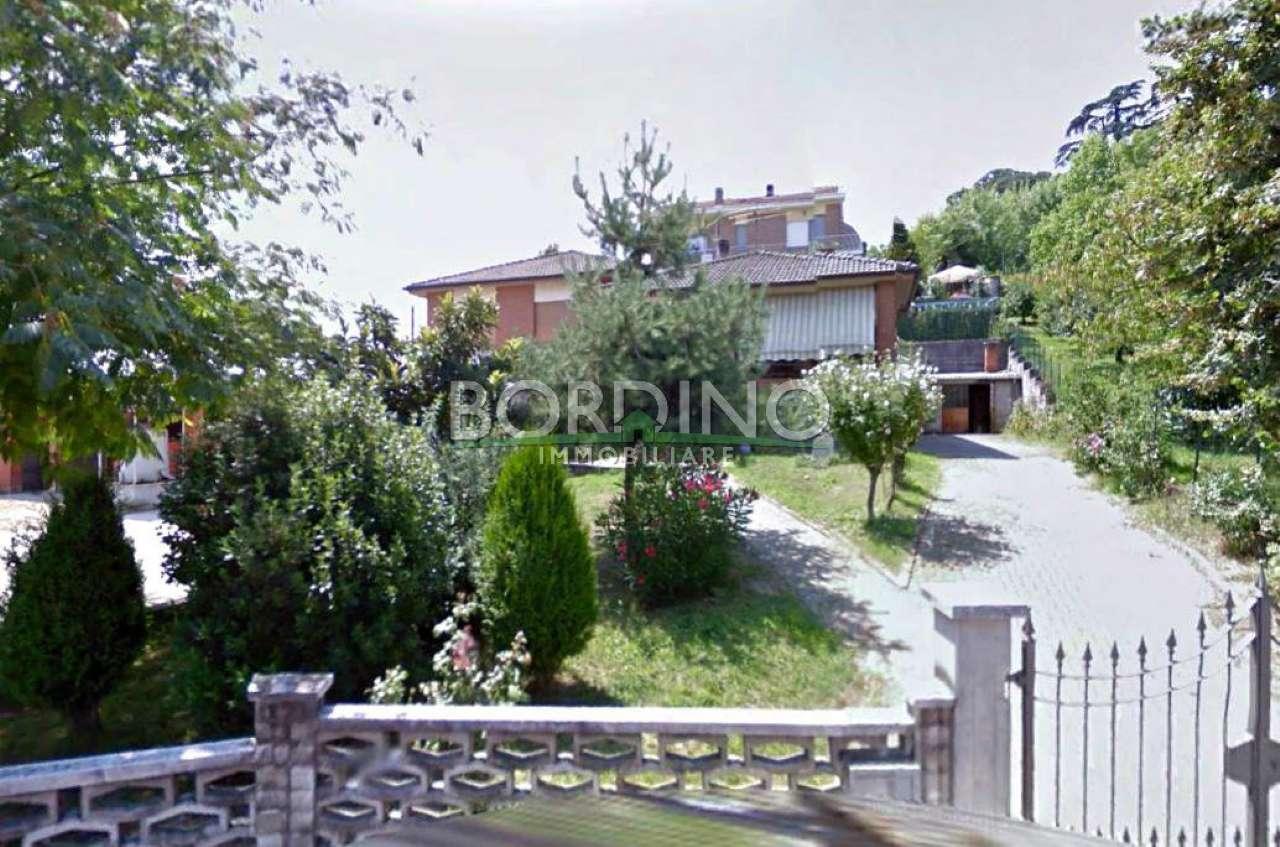 Soluzione Indipendente in vendita a San Martino Alfieri, 5 locali, prezzo € 220.000 | CambioCasa.it
