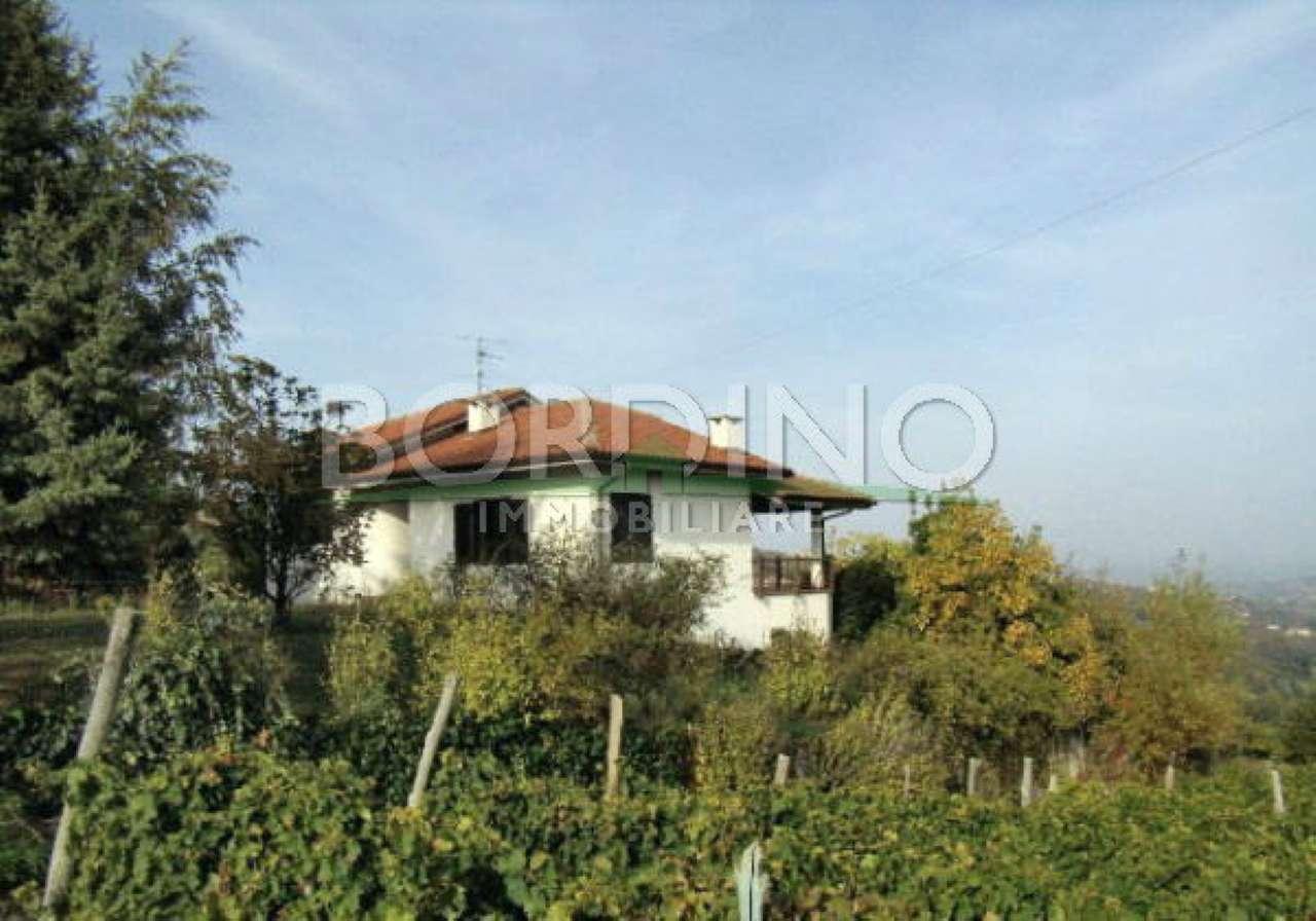 Villa in vendita a Mango, 4 locali, prezzo € 220.000 | CambioCasa.it