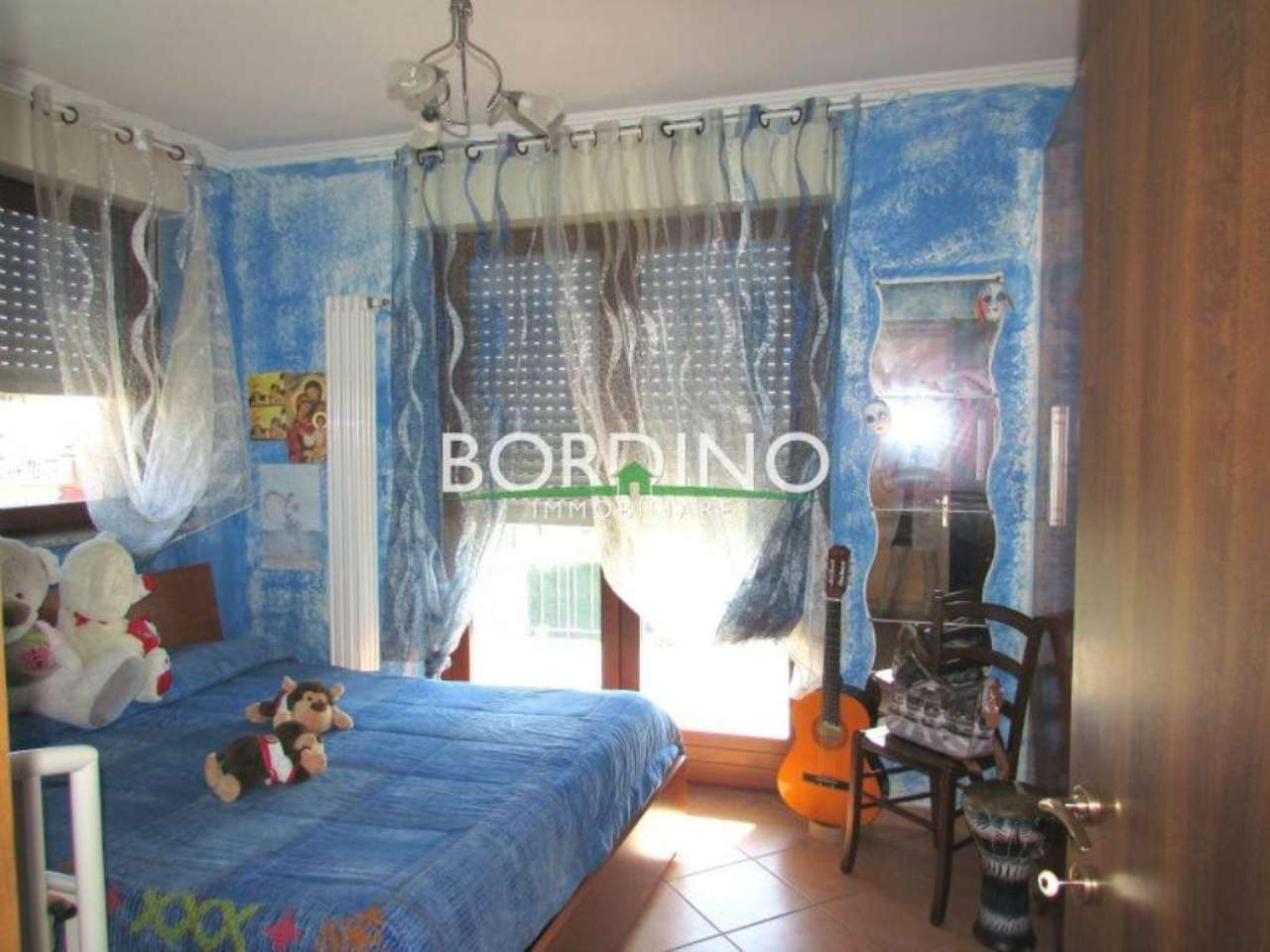 Bilocale Castagnito Via Neive 9