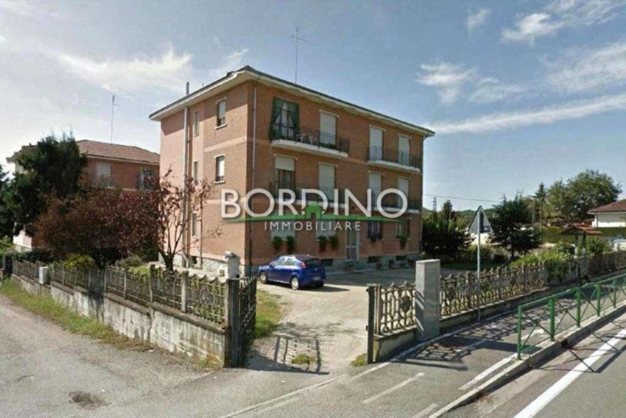 Appartamento in vendita a Canale, 4 locali, prezzo € 88.000 | Cambio Casa.it