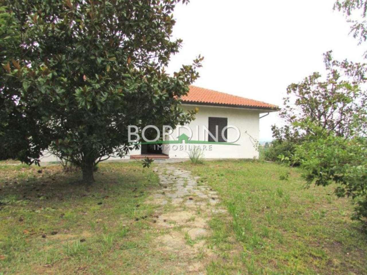 Villa in vendita a Mango, 4 locali, prezzo € 220.000 | Cambio Casa.it