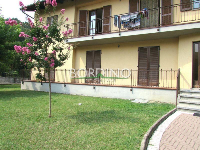 Appartamento in affitto a Magliano Alfieri, 3 locali, prezzo € 400 | Cambio Casa.it