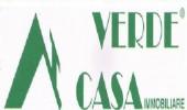 VERDE CASA STUDIO PORTA ROMANA