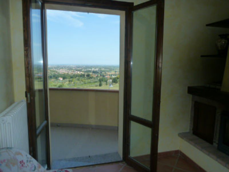 italia vendita quart:  generazione casa