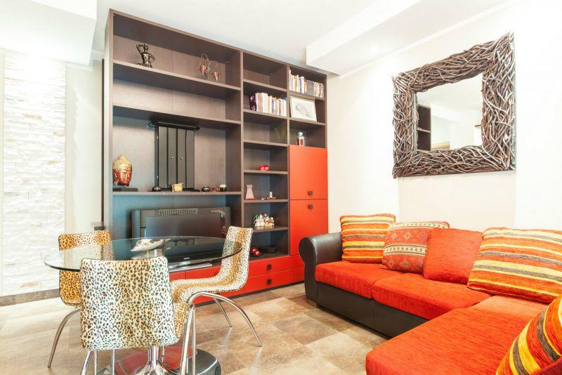 rimini vendita quart:  generazione casa