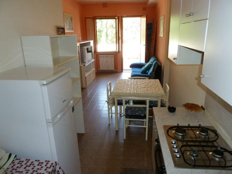 italia affitto quart:  generazione casa