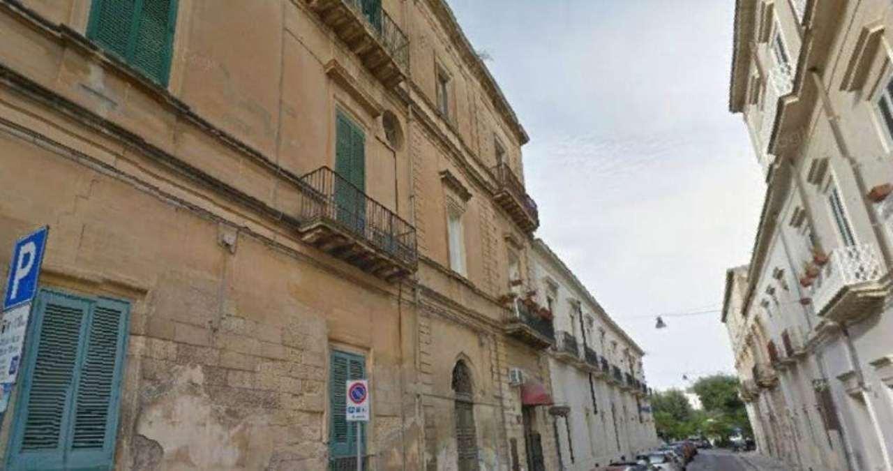 Lecce Vendita APPARTAMENTO Immagine 0