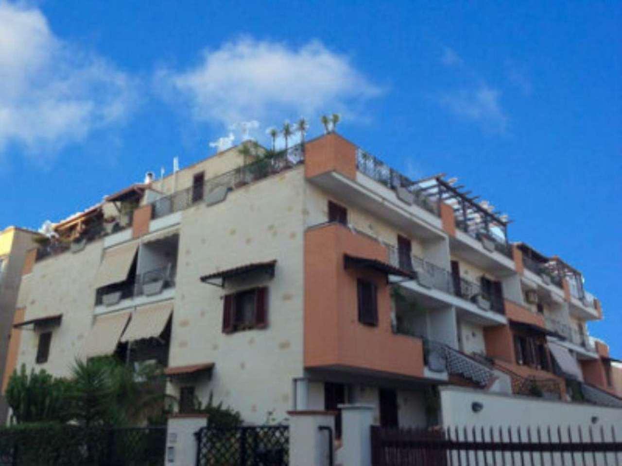 Lecce Vendita VILLA BIFAMILIARE Immagine 2