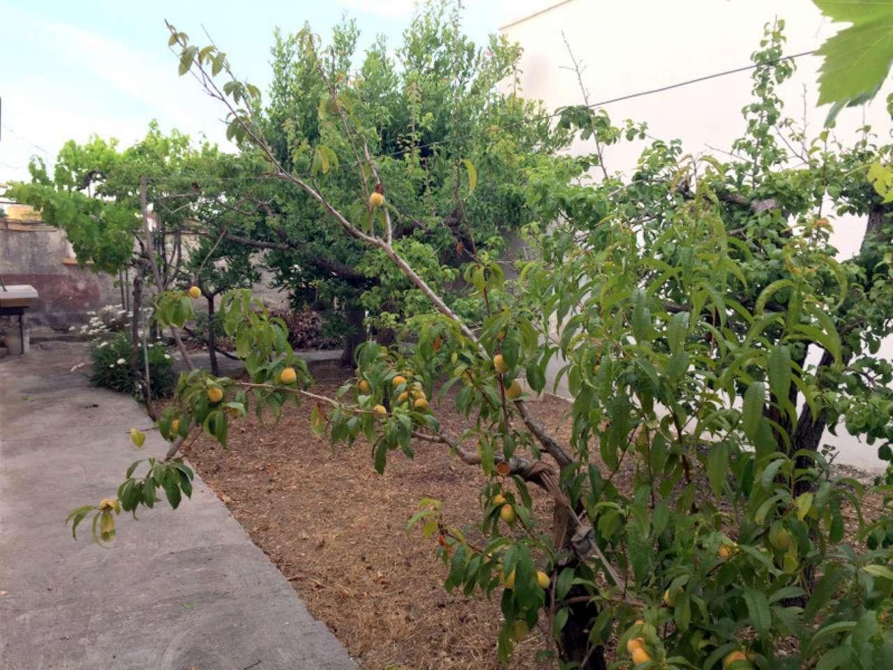 Bilocale Lecce Via Marina Di Pietra Santa 4