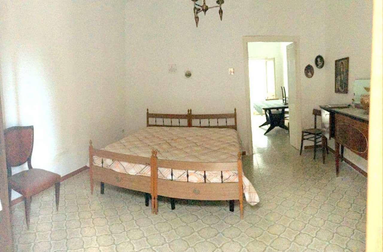 Bilocale Lecce Via Marina Di Pietra Santa 5