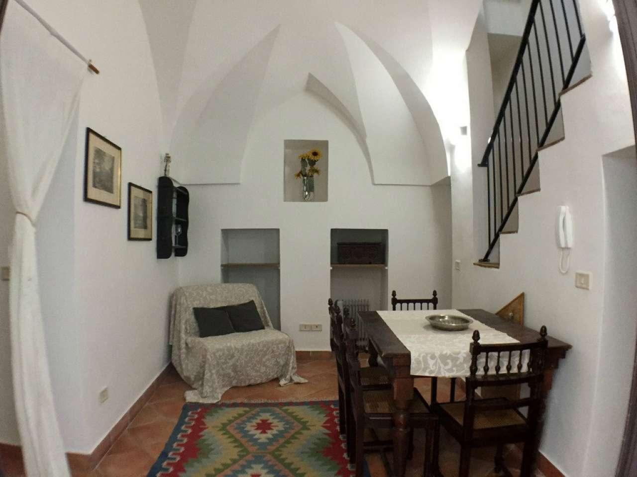 Bilocale Lecce Via Protonobilissimi 2