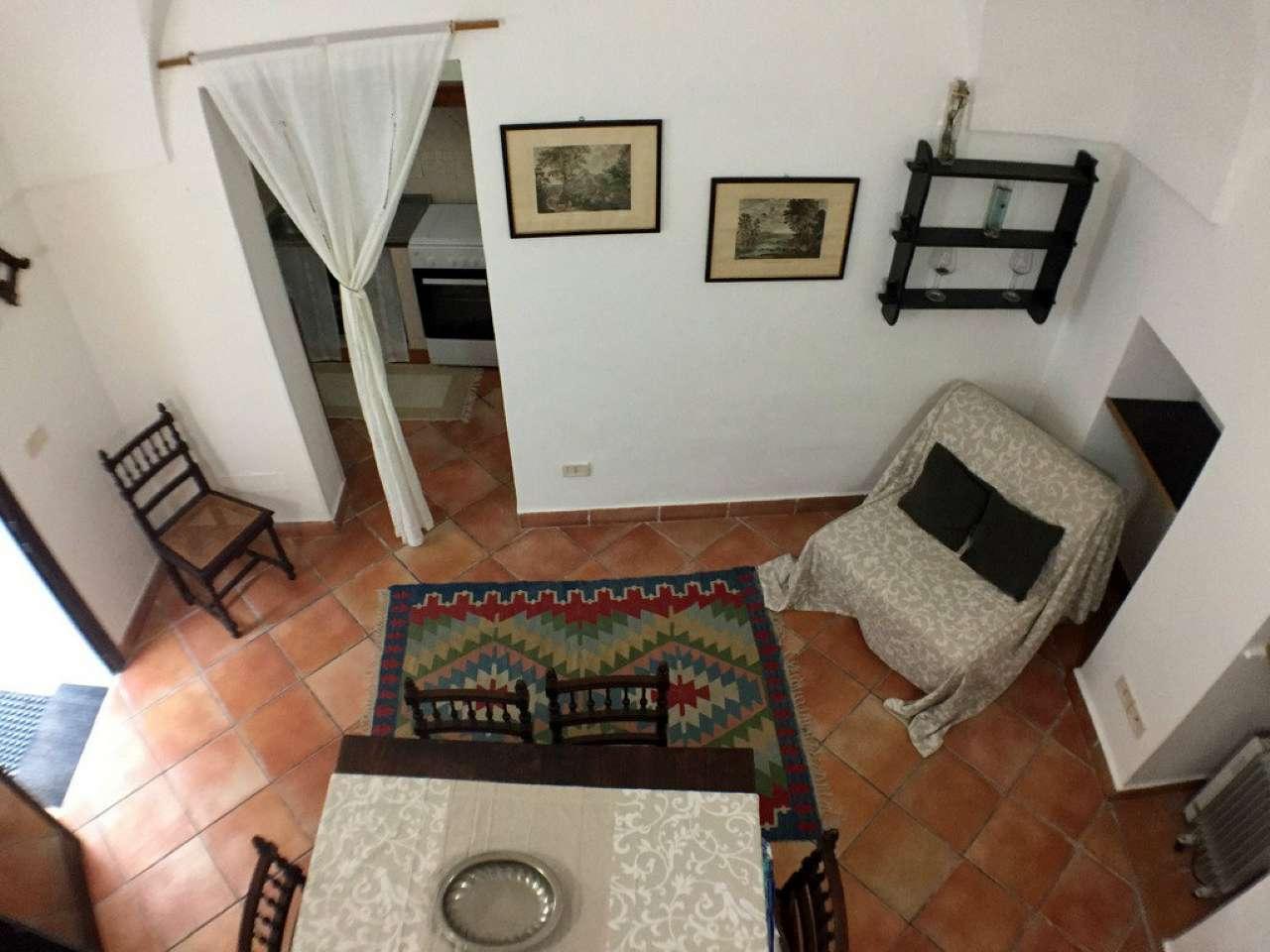 Bilocale Lecce Via Protonobilissimi 5