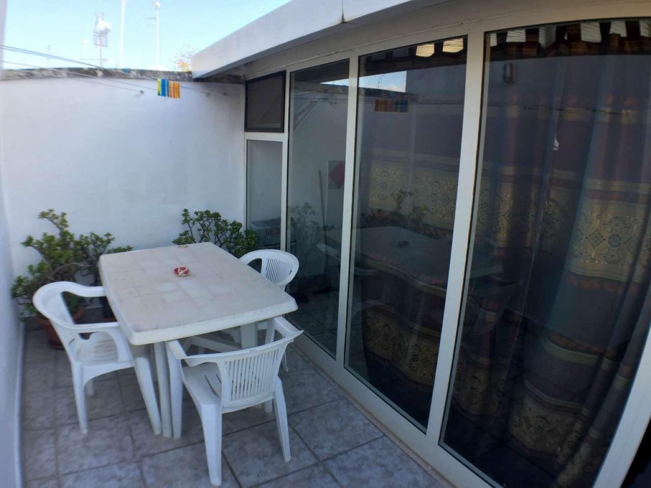 Bilocale Lecce Via Protonobilissimi 10