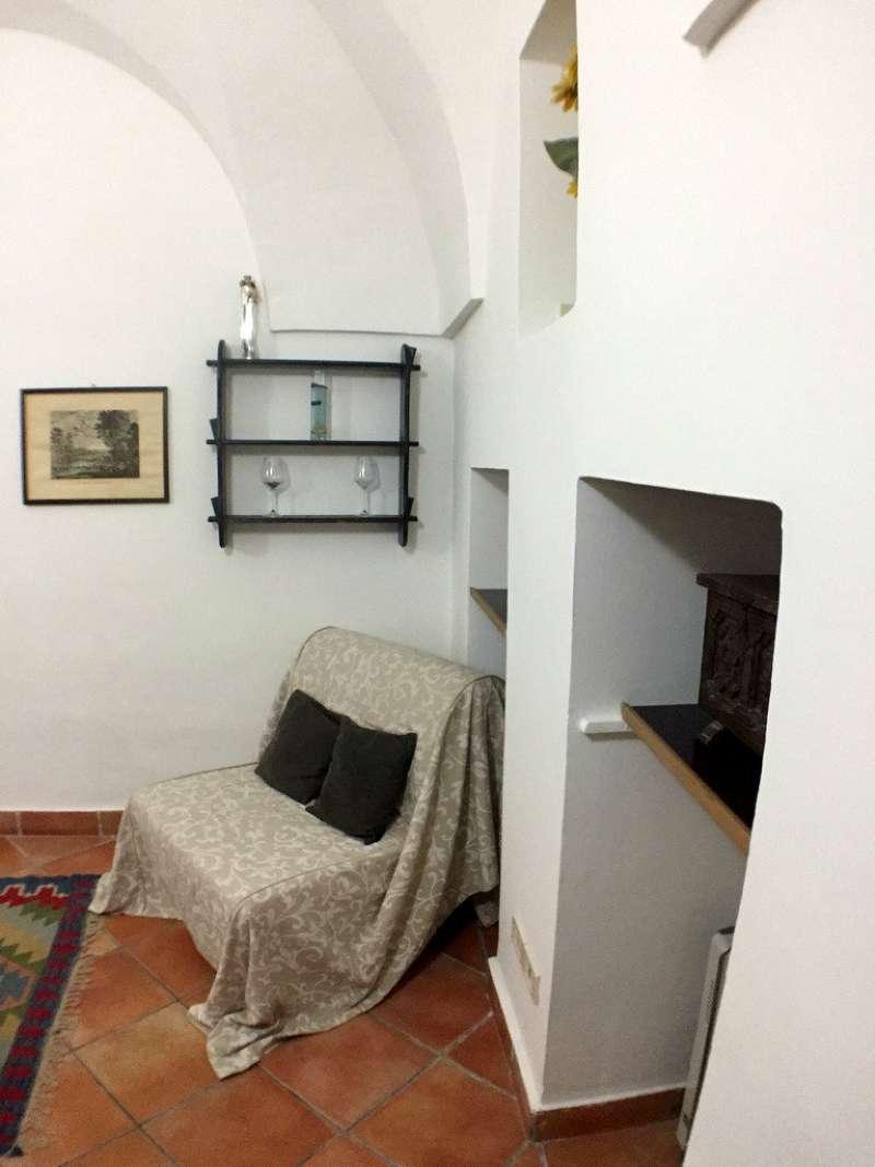 Bilocale Lecce Via Protonobilissimi 4