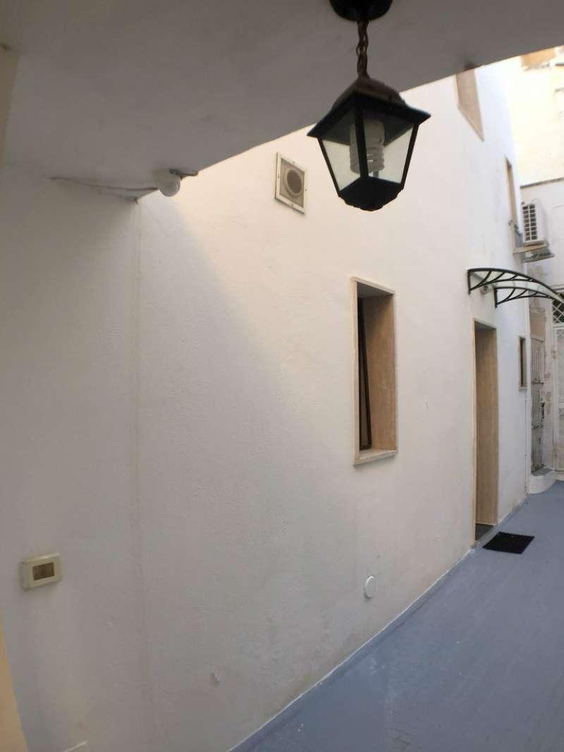 Bilocale Lecce Via Protonobilissimi 1
