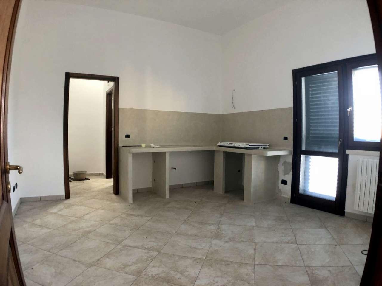 VENDITE Rustici e Case San Cesario di Lecce 7313475