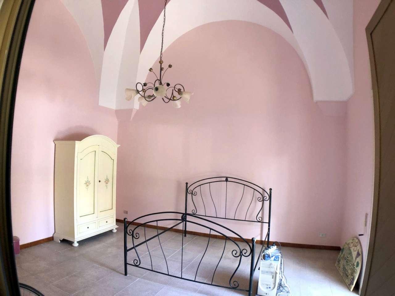 VENDITE Rustici e Case San Cesario di Lecce 7326840
