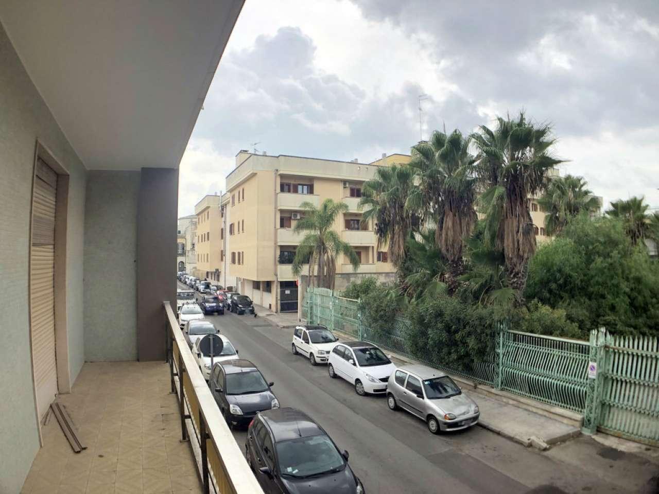 Lecce Vendita APPARTAMENTO