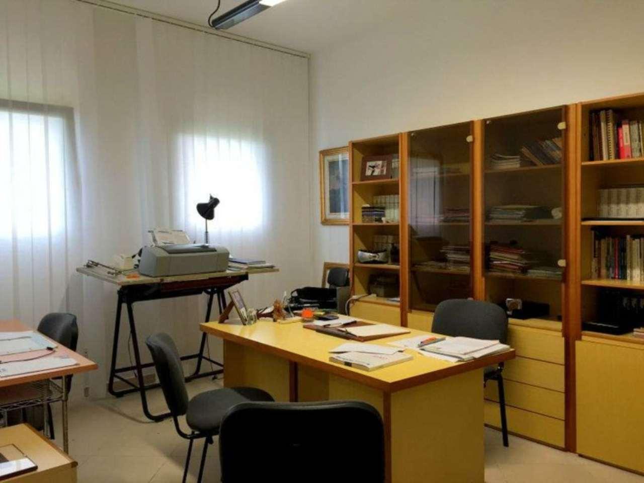 Bilocale Lecce Via Cicolella 3