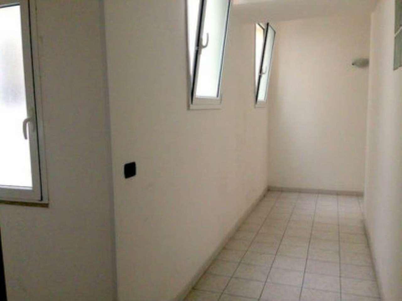 Bilocale Lecce Via Di Vereto 8