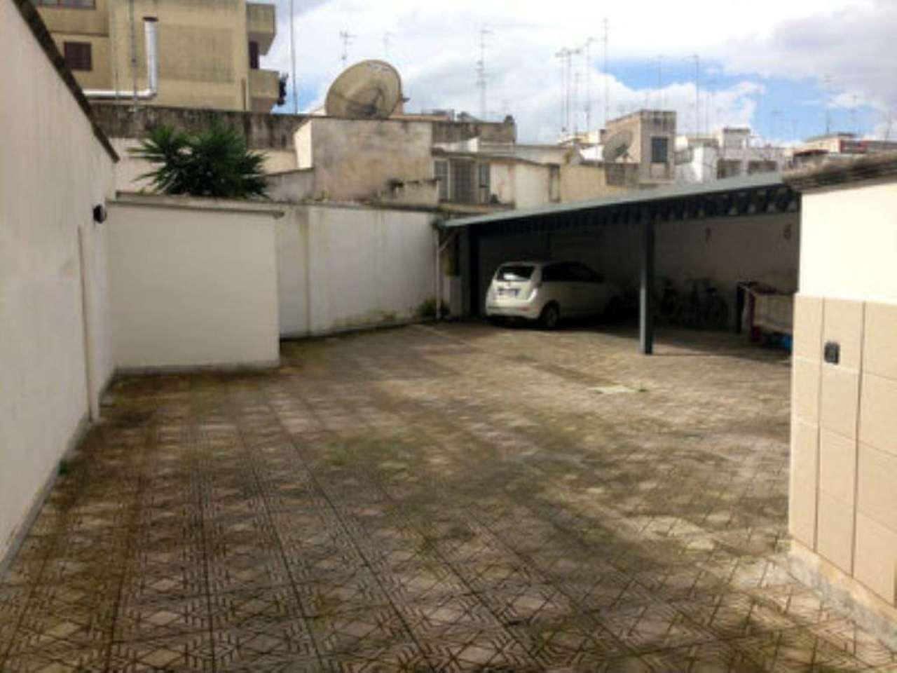 Bilocale Lecce Via Di Vereto 10