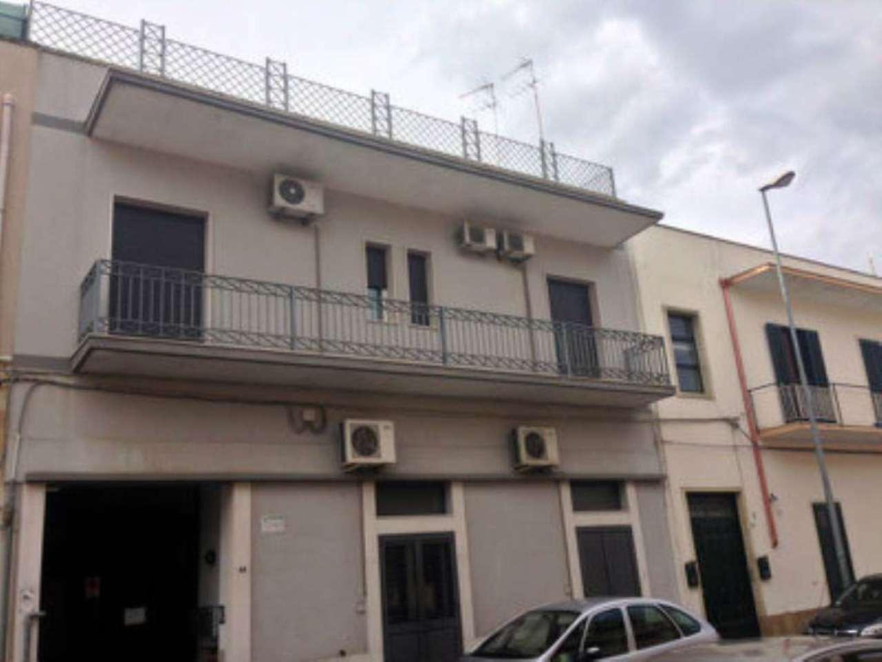 Bilocale Lecce Via Di Vereto 9