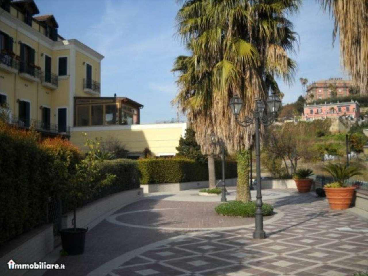 Attico / Mansarda in vendita a Napoli, 5 locali, zona Zona: 3 . San Carlo all'Arena, Stella, Capodimonte, Colli Arinei, prezzo € 580.000 | Cambio Casa.it