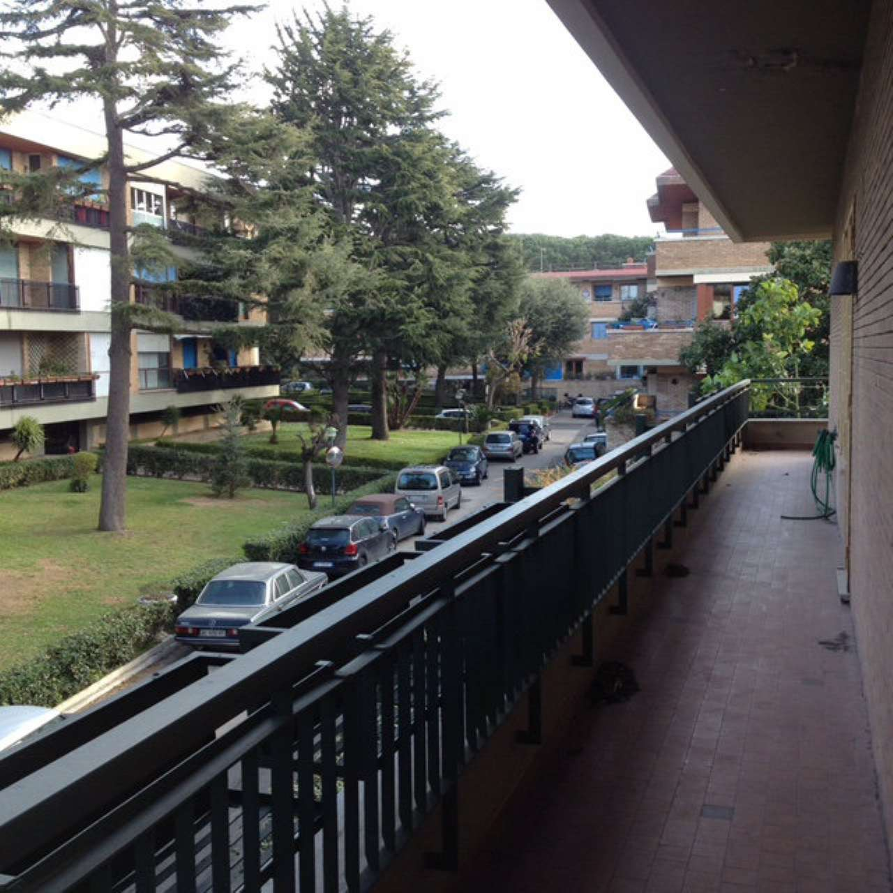 Appartamento in affitto a Napoli, 6 locali, zona Zona: 1 . Chiaia, Posillipo, San Ferdinando, prezzo € 2.500 | Cambio Casa.it