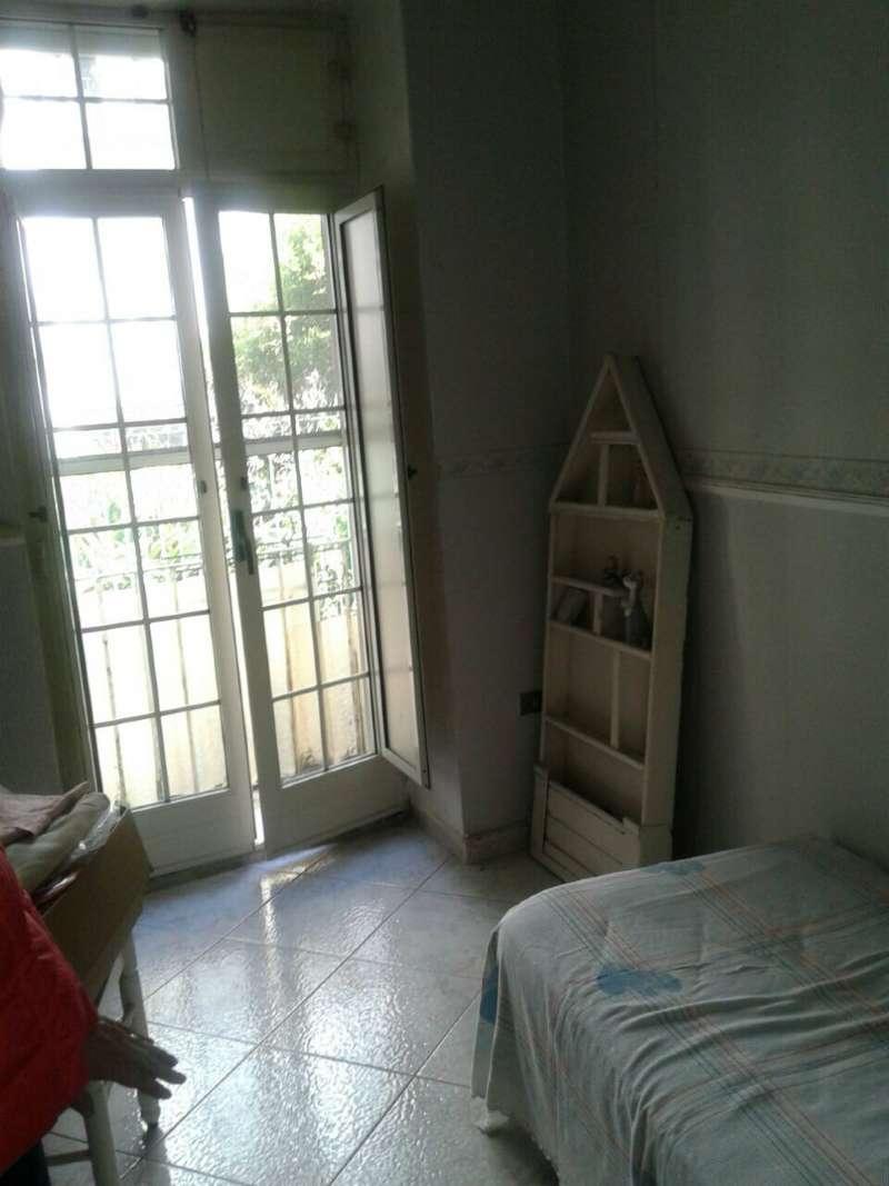 Appartamento in vendita a Napoli, 5 locali, zona Zona: 1 . Chiaia, Posillipo, San Ferdinando, prezzo € 260.000 | CambioCasa.it