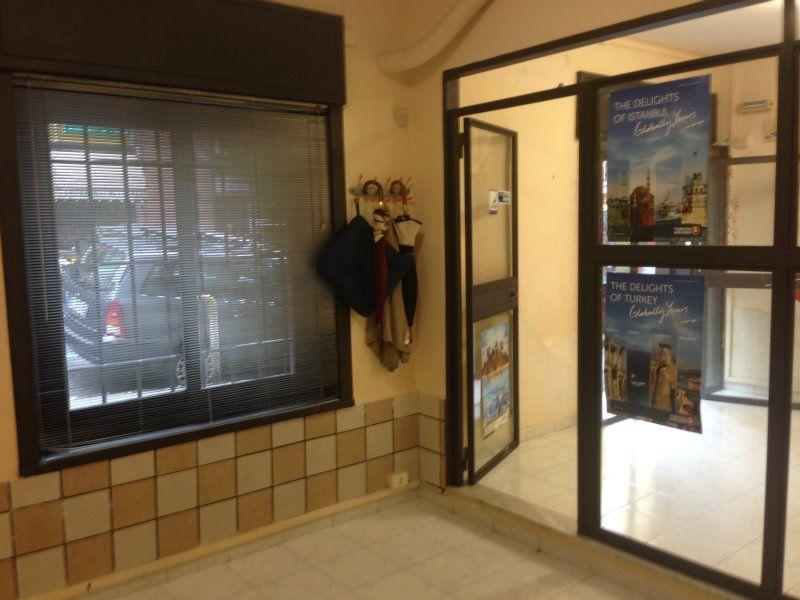 Ufficio / Studio in affitto a Napoli, 2 locali, zona Zona: 5 . Vomero, Arenella, prezzo € 1.000 | Cambio Casa.it