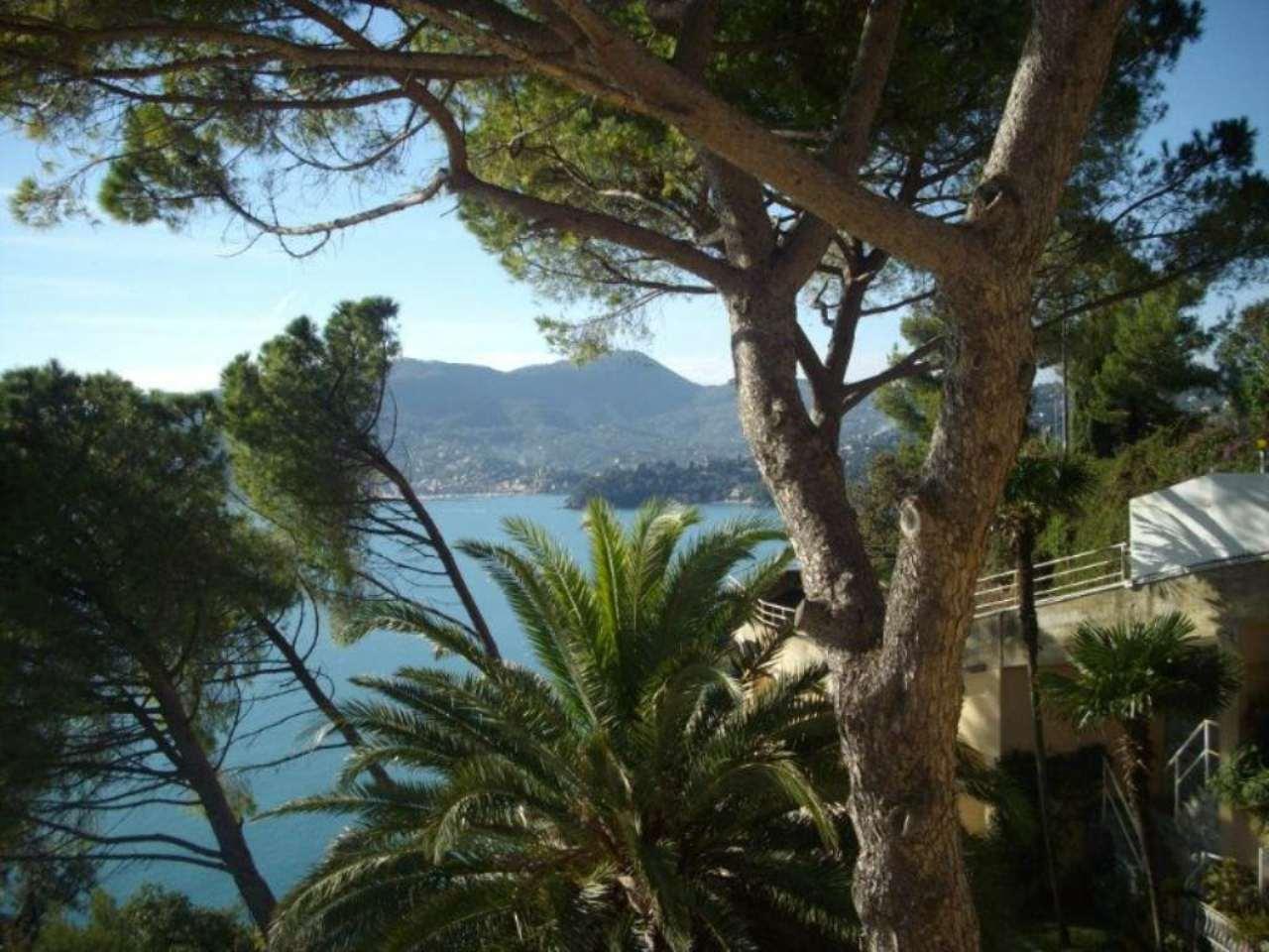 Appartamento in vendita a Zoagli, 9999 locali, prezzo € 680.000 | Cambio Casa.it