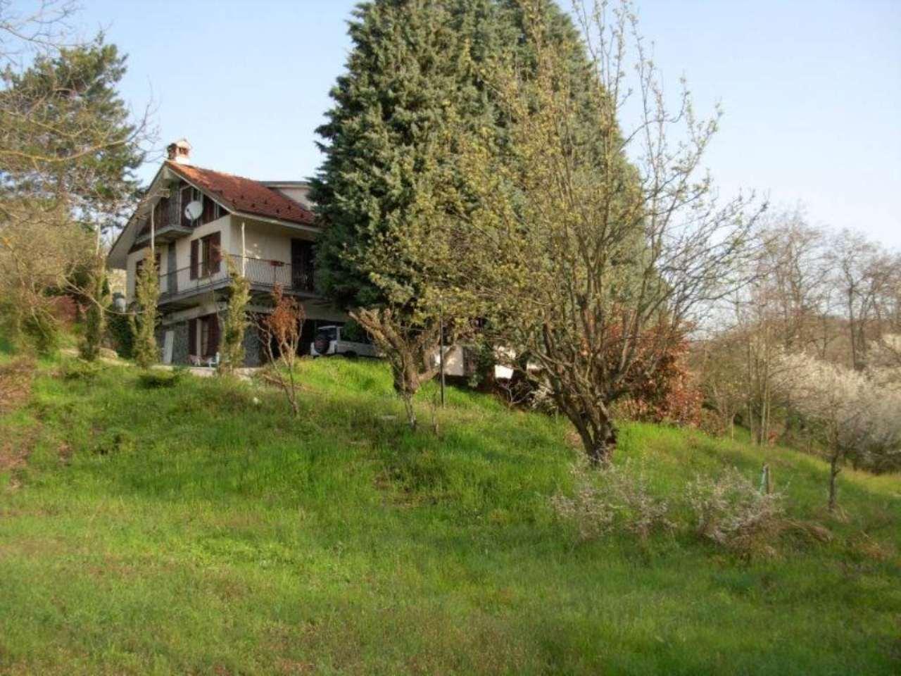 Villa in vendita a Molare, 9999 locali, prezzo € 375.000 | CambioCasa.it
