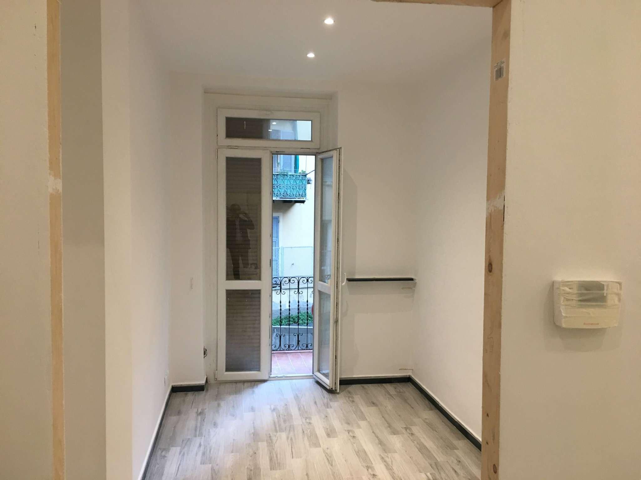 Ufficio / Studio in Vendita a Genova