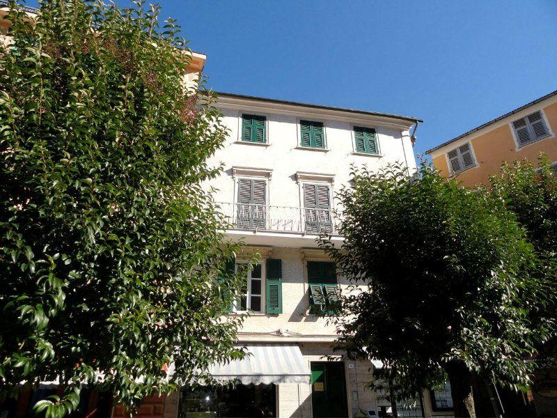 Attico / Mansarda in vendita a Varese Ligure, 7 locali, prezzo € 95.000 | CambioCasa.it