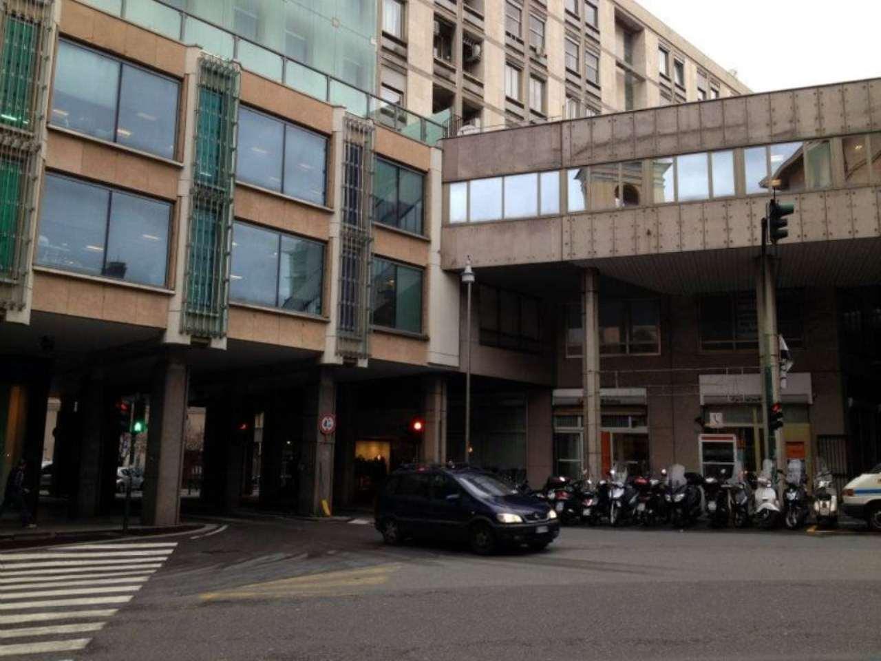 Ufficio / Studio in vendita a Genova, 9999 locali, zona Zona: 1 . Centro, Centro Storico, prezzo € 270.000 | Cambio Casa.it