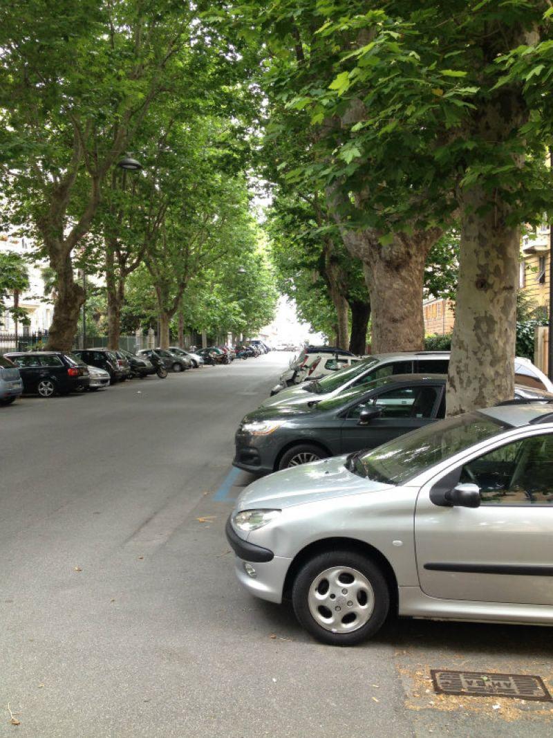 Ufficio / Studio in vendita a Genova, 9999 locali, prezzo € 235.000 | Cambio Casa.it