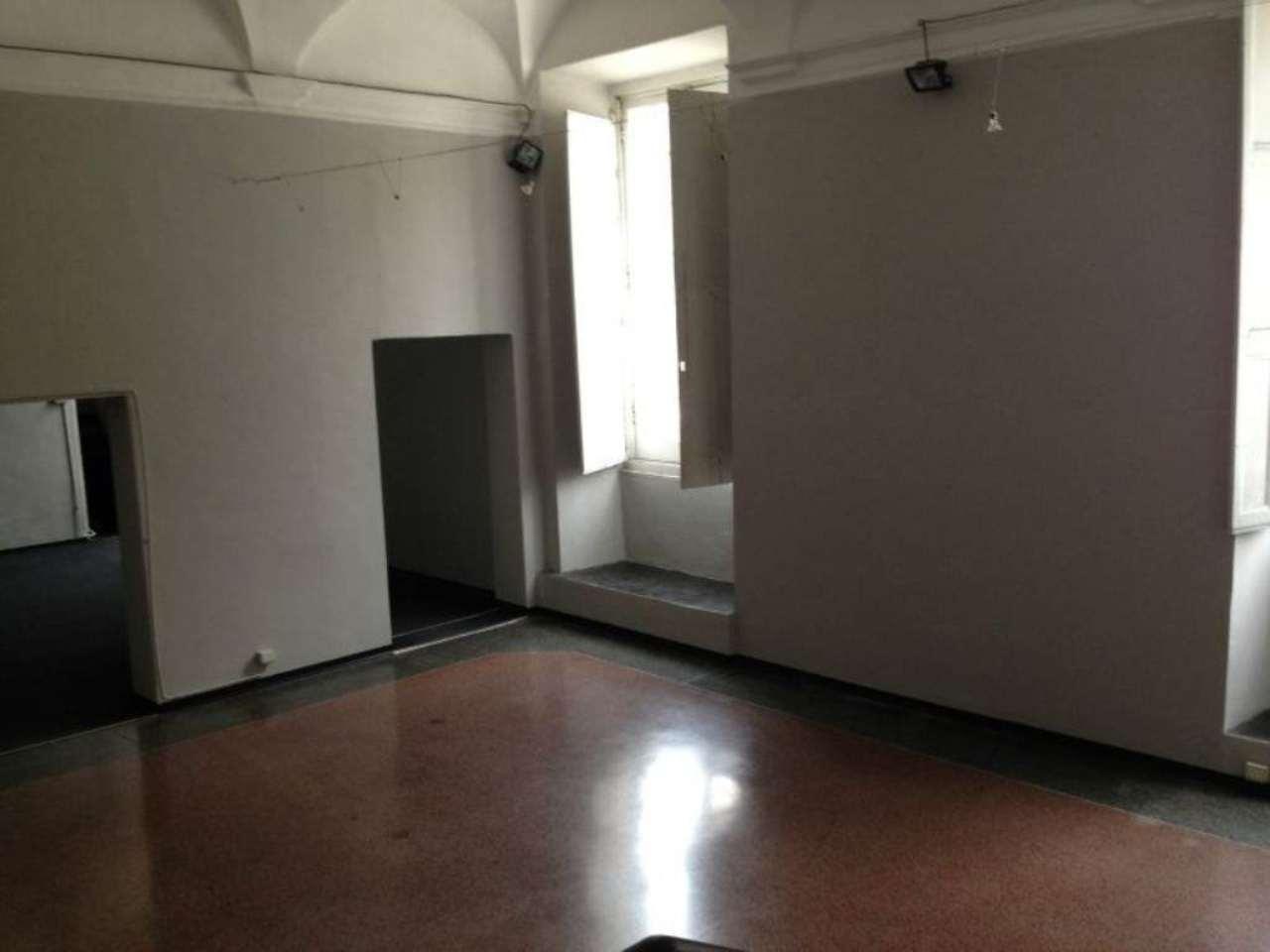 Ufficio / Studio in affitto a Genova, 3 locali, prezzo € 900 | Cambio Casa.it