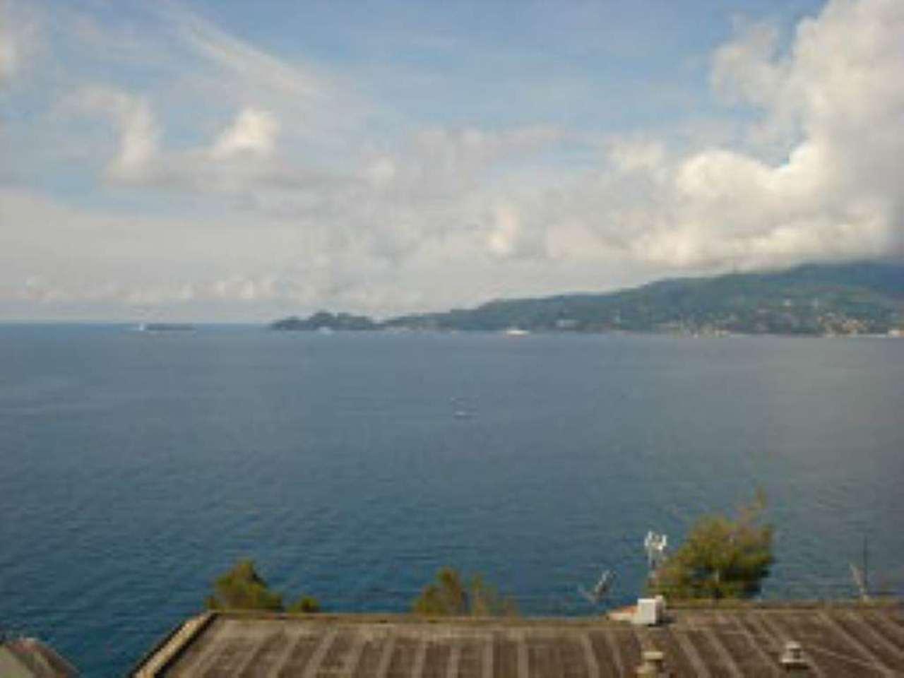 Appartamento in affitto a Zoagli, 5 locali, prezzo € 1.800 | Cambio Casa.it